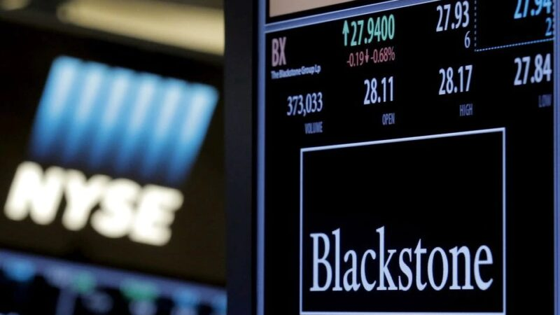 Italy tribunal rules for Blackstone in RCS building dispute