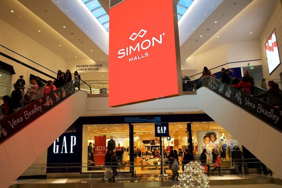 Retailers set for earnings stage after inflation-sparked market turbulence